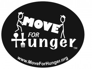 moveforhunger