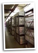 commercial_storage_1