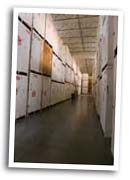 commercial_storage_2