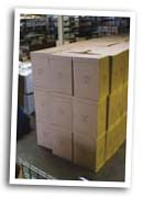 commercial_storage_4