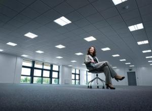woman_office_gtty125144675_7_4chr